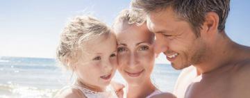 Familientherapie in Aschaffenburg